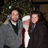 2009 Clubhouse Christmas Decorating Party - IMG_2665.JPG