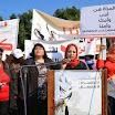 07 Manifestazione contro la violenza sulle donne.jpg
