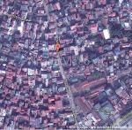 Cho thuê nhà  Thanh Xuân, số 7 ngõ 12 phố Chính Kinh, Chính chủ, Giá 3.5 Triệu/Tháng, Chủ nhà, ĐT 0903415421