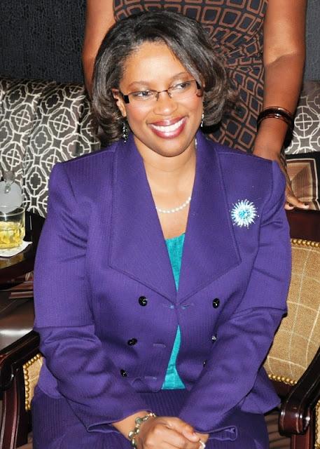 Sept. 2011: MAC Hosts NFBPA President & Executive Director - DSC_0085.JPG