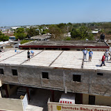 Bible School Construction - P1130974.JPG