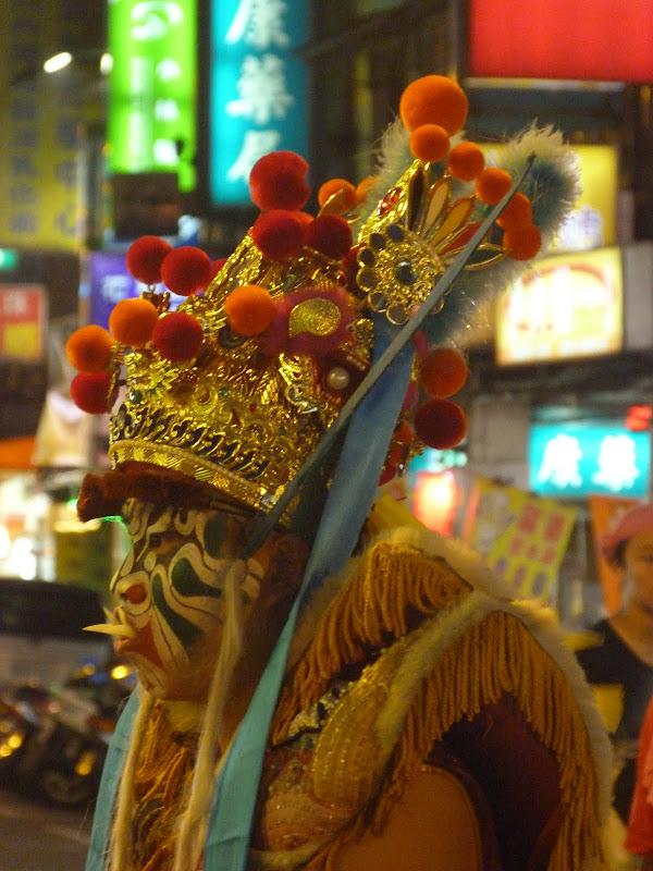 Ming Sheng Gong à Xizhi (New Taipei City) - P1340575.JPG
