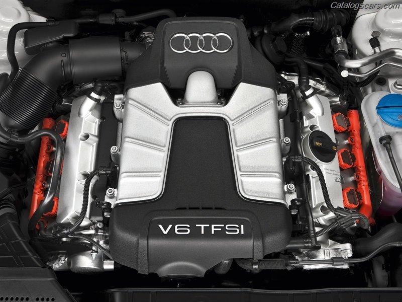 صور سيارة اودى اس 5 سبورت باك 2014 - اجمل خلفيات صور عربية اودى اس 5 سبورت باك 2014 - Audi S5 Sportback Photos Audi-S5_Sportback_2011_22.jpg