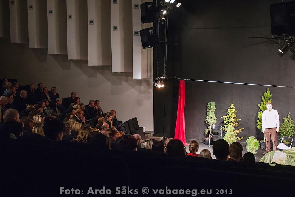 2013.11.21 Leea Klemola - Jessika Kutsikas / esietendus - Polygoni Amfiteater - AS20131121JKEE_084S.jpg