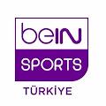 beIN SPORTS Türkiye GooglePlus  Marka Hayran Sayfası