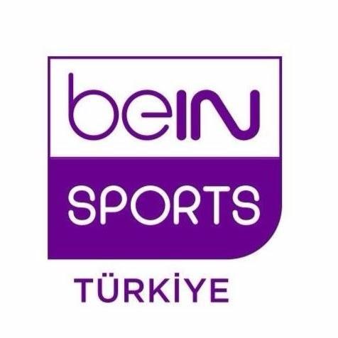 beIN SPORTS Türkiye  Google+ hayran sayfası Profil Fotoğrafı