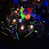 2018 Commodores Ball - DSC00031.JPG