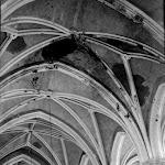 091 Костел святої Ельжбети 1918-1920.jpg
