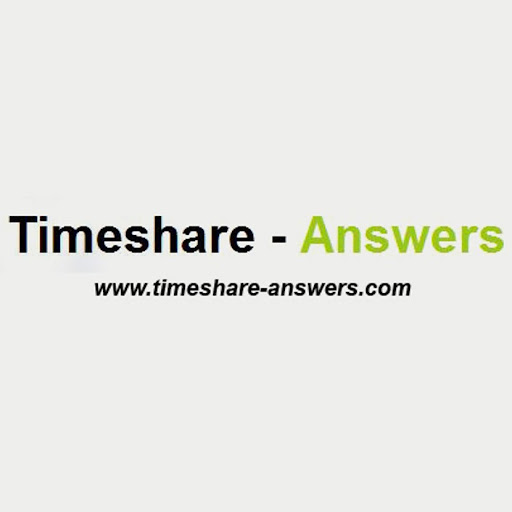Timeshare Answers Futures Drive, Orlando