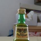 A_Montenegro.jpg