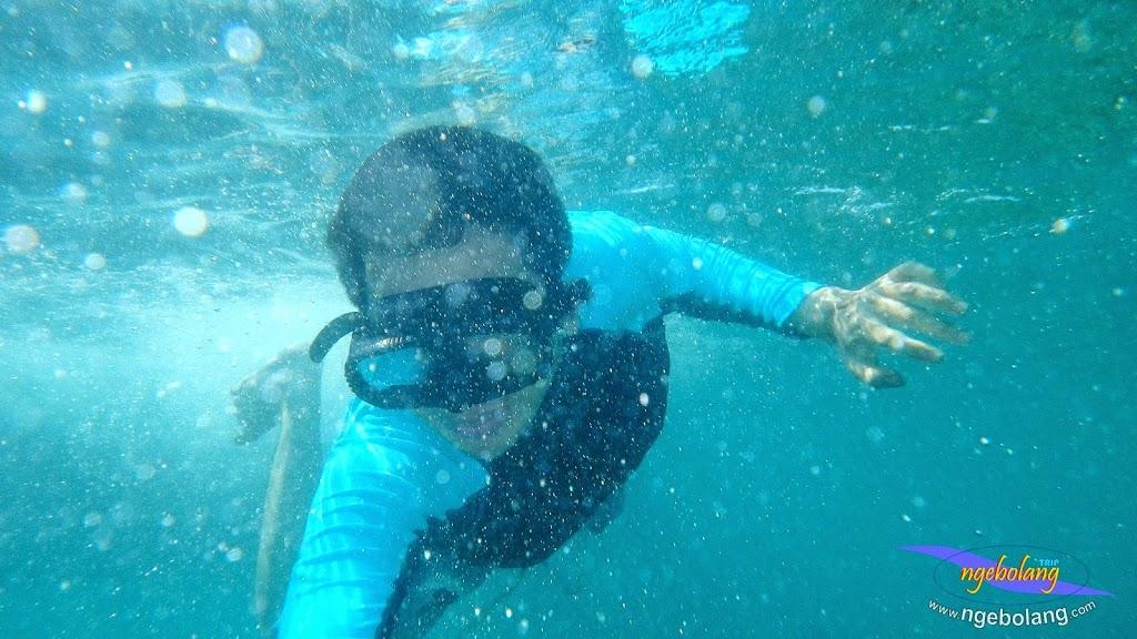 pulau pari 27-28 september 2014 pen 12