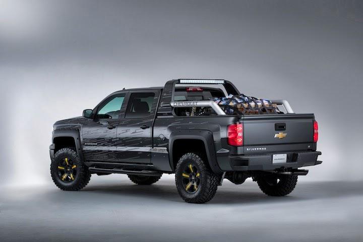 2013-SEMA-Chevrolet-Silverado-BlackOps-002
