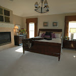 PARADE OF HOMES 027.jpg