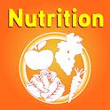 BBD Demo Nutrition Diabetes icon