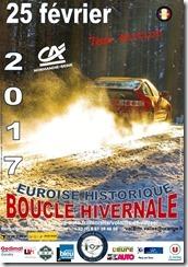 20170225 Breuilpont