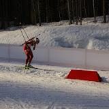 Biathlon-WM Ruhpolding 111.jpg