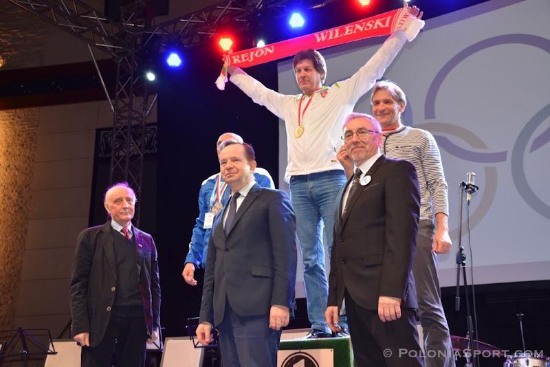 XIISZIP - Podkarpackie 2016 4 (62)