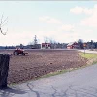 Kommun_1973_074