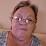 Reta Simpson's profile photo