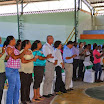13  Seminario giugno 2012, Rio Verde.jpg