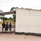 Ks. Józef Matyjek, SJ pisze z Polski, że żegna się z Mumbwa, Zambia po 13 latach - _DA32161c.jpg
