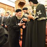 H.H Pope Tawadros II Visit (2nd Album) - DSC_0384.JPG