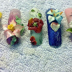 fotos-unhas-decoradas-flores-013.jpg