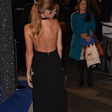 OIC - ENTSIMAGES.COM - Millie Macintosh at the  Zoolander 2 - VIP film screening in London 4th February 2016 Photo Mobis Photos/OIC 0203 174 1069