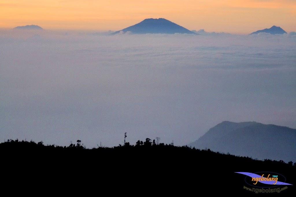 ngebolang gunung prau 13-15-juni-2014 nik 018