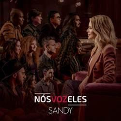 CD Sandy – Nós VOZ Eles