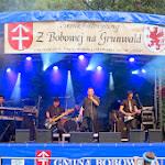 grunwald-2013 (30).jpg