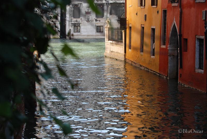Riflessi veneziani 30 11 2010 N 1