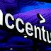 CA Vacancies in Accenture For Senior Analyst