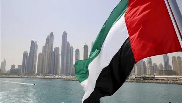 الإمارات ترد على حملة مقاطعة منتجاتها