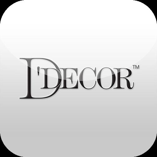 D'Decor Alkalmazások (apk) ingyenesen letölthető részére Android/PC/Windows