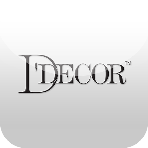 D'Decor