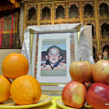 Lhakar/Tibets Missing Panchen Lama Birthday (4/25/12) - 02-cc0054%2BA72.JPG