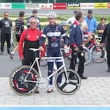 piste Wilrijk 29-07-11 (2).jpg