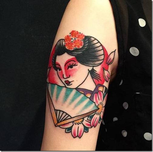 que_tal_un_tatuaje_de_una_geisha_bien_femenina