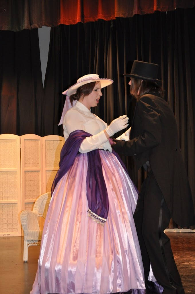 The Importance of being Earnest - DSC_0043.JPG