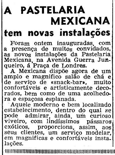 [1962+Mexicana+%2812-09%29%5B8%5D]