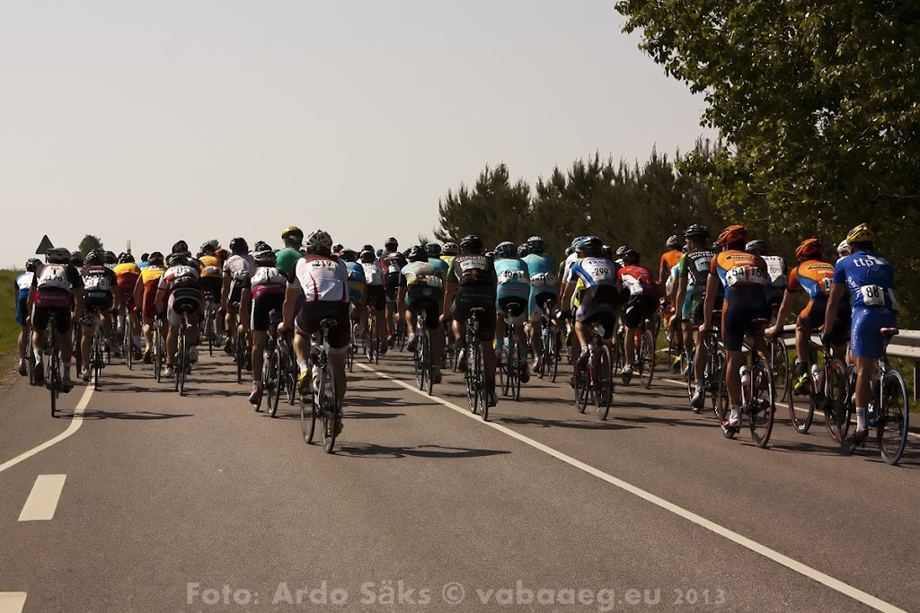 2013.06.02 SEB 32. Tartu Rattaralli 135 ja 65 km - AS20130602SEBTRR11S.jpg