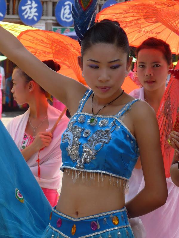 Chine.Yunnan.Damenlong -Galanba-descente Mekong - Picture%2B1422.jpg