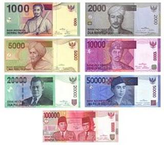 kurs rupiah rabu 21 oktober 2015 tidak stabil