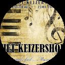 Het Keizershof Turnhout