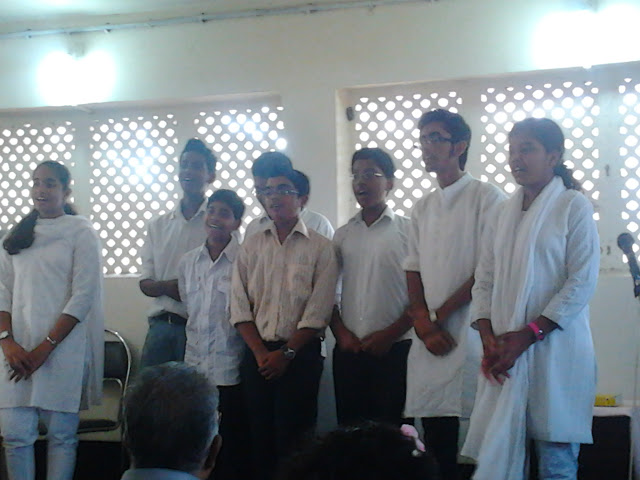 Sunday School Annual Day on April 1, 2012 - Photo0229.jpg