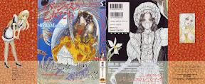 Baajesu no Otome-tachi Waiwakushia no Akira chapter 1-2