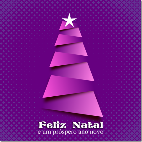 postal_natal_251020164