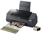 Epson Stylus C90 Driver Download - Windows, Mac