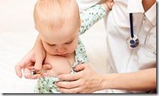 Vaccino trivalente